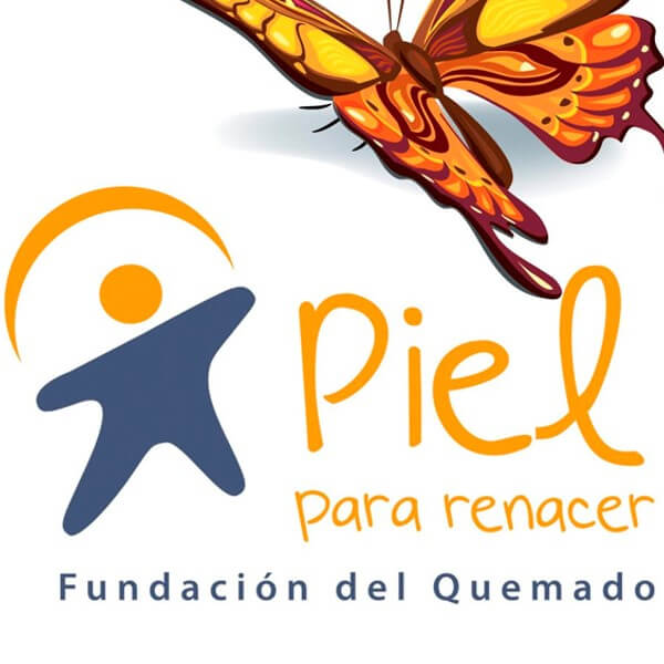 Fundacion Piel para Renaler