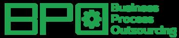 BPO-ico