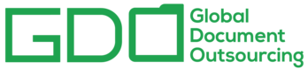 GDO-ico