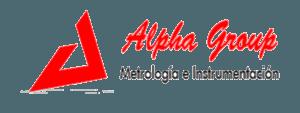 Alpha-Group-XS