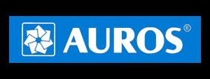 Auros-XS