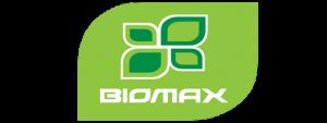 Biomax-XS