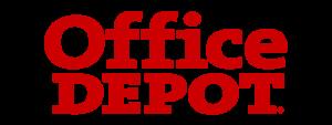 Office-Depot-XS