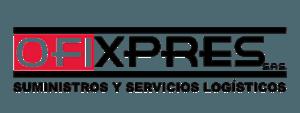 Ofixpress-XS