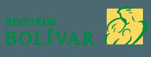 Seguros-Bolivar-XS