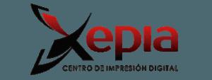 Xepia-XS